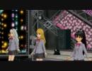 【ニコニコ動画】初恋~一章 片想いの桜~を解析してみた