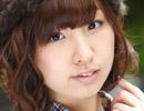 【新人声優図鑑】洲崎綾さんのコメント動画【ダ・ヴィンチニュース】