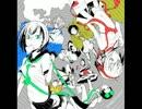 デュラララ!!カバーソング集(Special voice付き) thumbnail