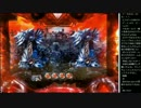 【ニコニコ動画】15.01.23 ひろくん 牙狼FINAL配信(13/14)を解析してみた