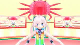 【Rana33874】素敵な魔法の799【ZYマスク(改)】