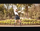 【ばらちゃん】 恋の2-4-11 踊ってみた 【全力黒パン】