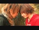 【MMC】來娃×ニキ おおかみは赤ずきんに恋をした 踊ってみた【もこもこ】