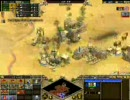 【実況】PCゲーム@2ch掲示板RoN】Rise of Nations~皇帝と革命軍~その27 thumbnail