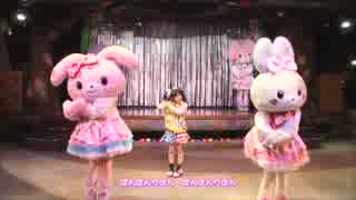 【りりりと】ミラクルリボンを踊ってみた PV版【リリーボンボンズで】