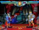 PS2 ヴァンパイアセイヴァー2 ミッドナイトブリス集 thumbnail