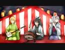 【ニコニコ動画】きゅんっ!ヴァンパイアガールモドキを解析してみた
