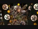 【戦国大戦】マーズランキング上位を目指す【正一位E】対2騎馬五色 thumbnail