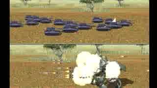 【機動戦士ガンダム ギレンの野望 ジオンの系譜】地球連邦実況プレイ11