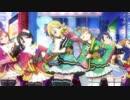 「ラブライブ!The School Idol Movie」特報 thumbnail
