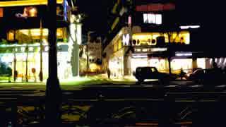 【GUMI】希望の始まり【オリジナル曲】