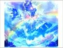 【ニコニコ動画】【オリジナル曲】虹霓を解析してみた