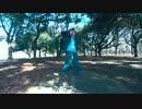 【踊ってみた】ZIGG-ZAGG【ヒロ】