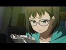 SHIROBAKO 第16話
