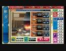 【刀剣乱舞】鍛刀検証動画 (6,6,6,510)