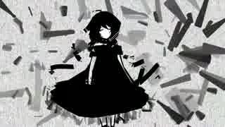 【MAIKA&MIKU&ZUNKO】 HAYWIRE 【Original Song】