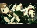 【ニコニコ動画】【ミリオンライブ】LTH07&08 販促メドレーを解析してみた