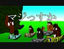 【ニコニコ動画】【競馬・種牡馬】種牡馬大戦2014を解析してみた