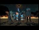 NGC『ファイナルファンタジーXIV: 新生エオルゼア』生放送 第50回 3/4 thumbnail