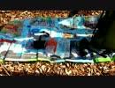 【ニコニコ動画】【ミニマムという名の】ソロキャンプの道具【散財】を解析してみた