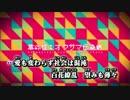【ニコカラ】革命性:オウサマ伝染病≪on vocal≫ thumbnail