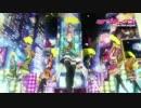【ラブライブ!】劇場版ショートPVで輝夜の城【深刻な素材不足】 thumbnail