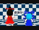 【ニコニコ動画】弱肉強食幻想郷の曲集 第3部を解析してみた