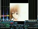 【BMS】 夏草の線路 -J-Trance remix- / remixed:HaL