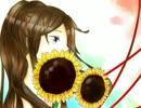 【ポケモン替え歌】サリ.シノハ.ラ-トウコversion-