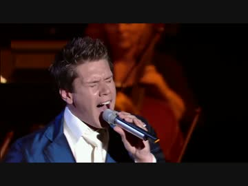 Il divo live at the greek i believe in you by - Il divo i believe in you ...