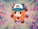 第42位:めざせクッキー☆アクター thumbnail