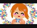 【アイドルマスター】KISSだらけの天使【昭和メドレー7参加者募集】