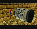 スーパーマリオ64DSを初見実況プレイ!Part8