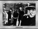 Jamiroquai - Remix Collection Vol.1