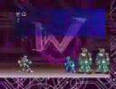 ロックマンX5をゼロでやってみる 13