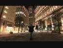 【たくやとまーしー】ツギハギスタッカート【踊ってみた】 thumbnail