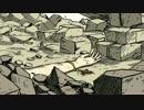 【Valiant Hearts】戦は星に満ちて Kapitel 3-1【ゆっくり実況プレイ】 thumbnail