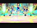 """Haruka, Yayoi, Yukiho, Hibiki and Mami """"We Have A Dream"""""""