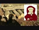 【ニコニコ動画】【ぼくらの田舎生活】椎茸を育ててみよう!を解析してみた