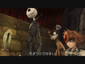 this is halloween midiwatch from niconico
