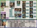 【ニコニコ動画】孔明と馬謖の図解三国志(11) 「十常侍の乱」(前編)を解析してみた