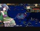 【ゆっくり実況】大戦略大東亜興亡史3ストーリー動画Part41