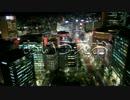 【ニコニコ動画】Aviutlで作る透明文字(クリア文字)を解析してみた