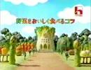 2008年のアニメCM集
