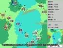 【ニコニコ動画】支配する文明【文明シミュPart2】を解析してみた