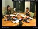 喜多村英梨の超ラジ!今井麻美ゲスト会 2010/8/16?
