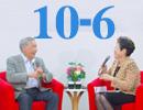 日下公人×宮脇淳子の新シリーズ対談『日本人がつくる世界史』#10-6