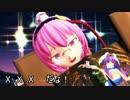 【第14回MMD杯予選】さとりくんメモリアル 第11話 レディースデー thumbnail