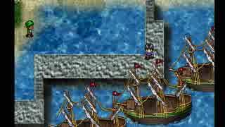 【大航海時代外伝】海賊実況プレイ72(伝説の鎧)