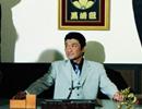 原田龍二 本宮泰風 小沢和義 『極道忠臣蔵』